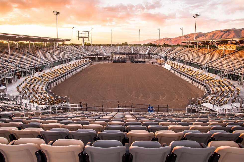Fairpark Looking to Rebound as West Side Jewel