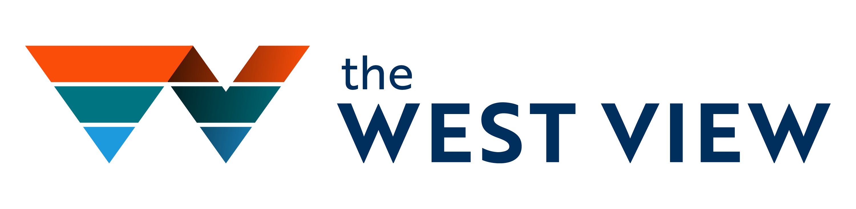 West View Media