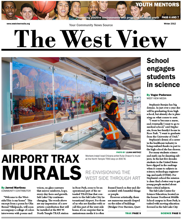 WestViewPage1
