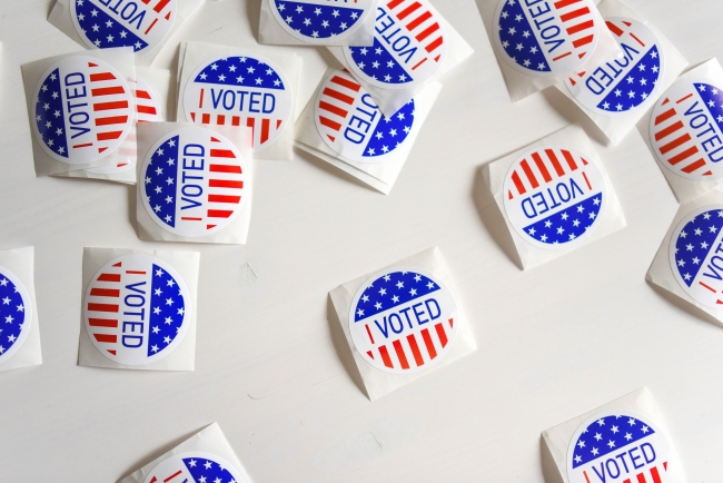 Voters will choose candidates in a new way this fall