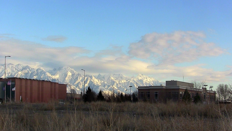 There are two buildings comprising the Westpointe campus of Salt Lake Community College. The new SATTS building is on 1060 Flyer Way, next to the I-215 beltway, and there is plenty of parking. Classes meet at all hours from Monday through Thursday