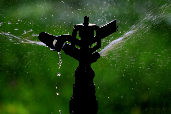 Historic drought may bring summer water restrictions to West Side