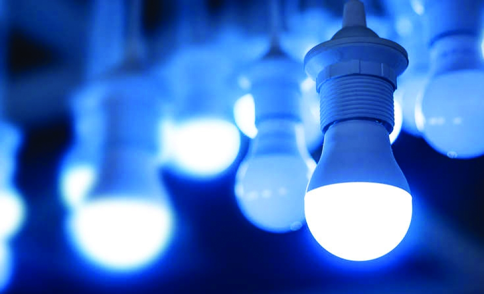 West-side businesses can save energy and money through incentive program